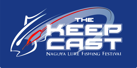 THE KEEP CAST ザ キープキャスト