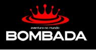 ボンバダアグア