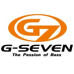 G-SEVEN