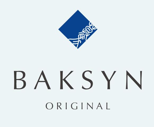 BAKSYN Original
