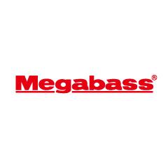 Megabass Inc.