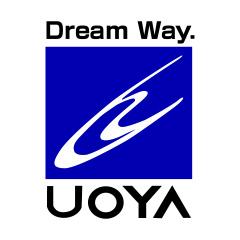UOYA  CO;Ltd