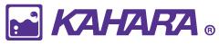 カハラジャパン株式会社