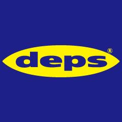 deps Co.,Ltd.
