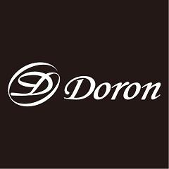 Doronスポーツアンダーウェア