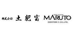 株式会社土肥富 DOHITOMI &Co,.LTD