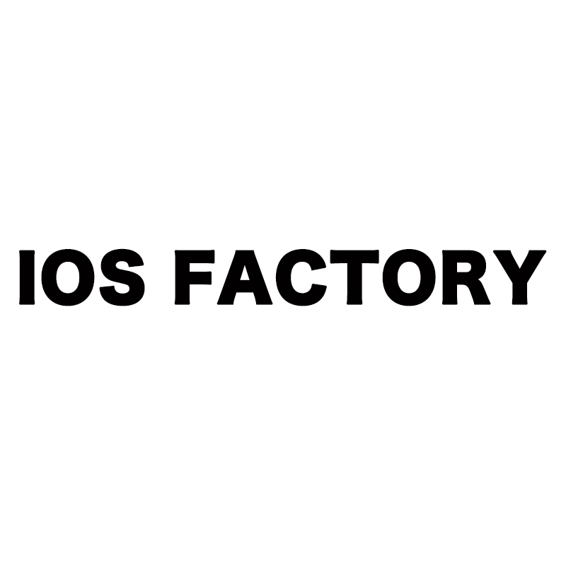 IOS FACTORY