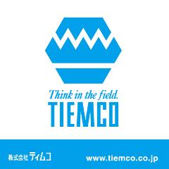 株式会社 ティムコ
