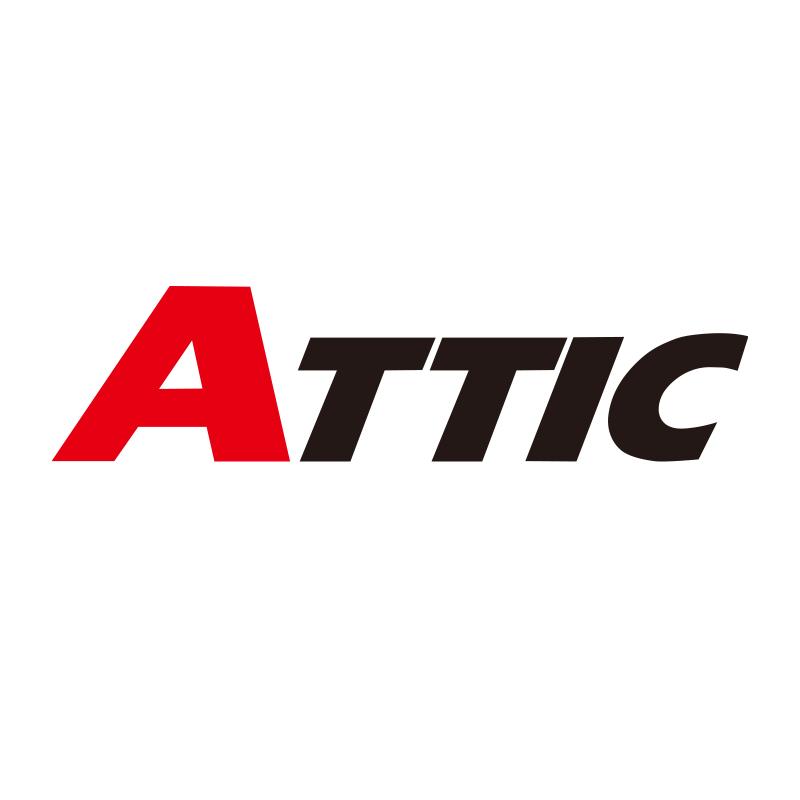ATTIC/GLAUCOS