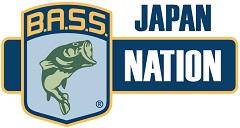 JAPAN B.A.S.S NATION(バス・オブ・ジャパン)