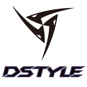 DSTYLE Inc.