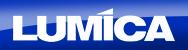 株式会社ルミカ 「ケミホタル」「Xtrada」