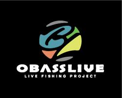 OBASSLIVE