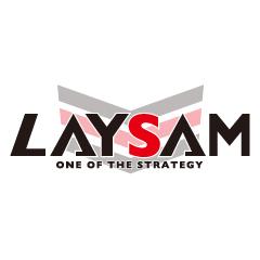 LAYSAM
