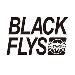 株式会社カロッツェリアジャパン(BLACKFLYS)