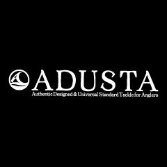 ADUSTA