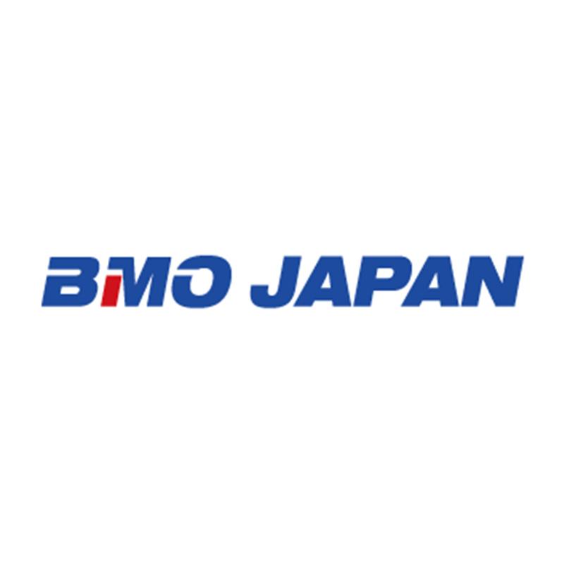 株式会社 ビーエムオージャパン
