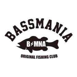 bassmania